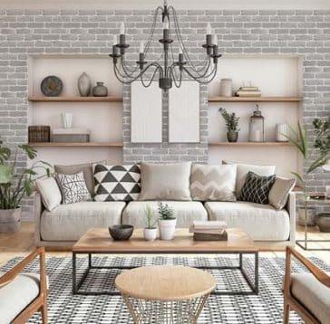 brique-decorative-d-interieur