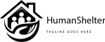 exemple-logo