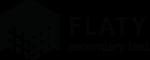 exemple-logo2